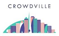 crowdville-lavorare-online-sondaggi-pagati-crowdworking