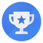 google opinion rewards app sondaggi android guadagno online