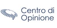 guadagnare-con-sondaggi-online-pagati-retribuiti-centro-di-opinione