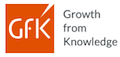 GFK app per guadagno con sondaggi retribuiti
