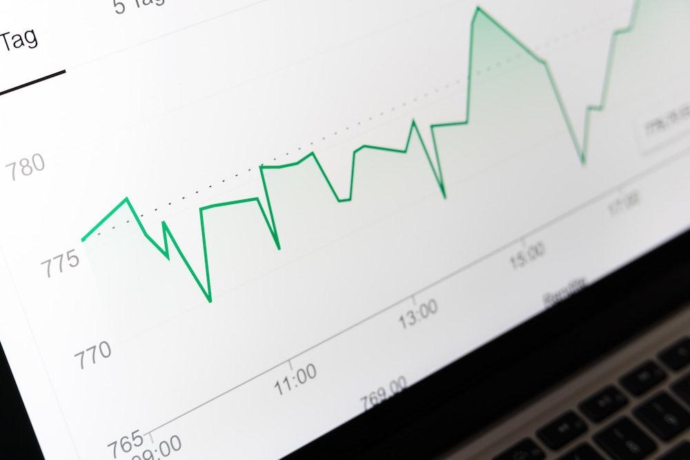 lifepoints sito sondaggi online opinioni