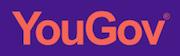YouGov sondaggi online