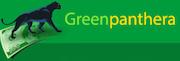 greenpanthera questionari retribuiti sondaggi